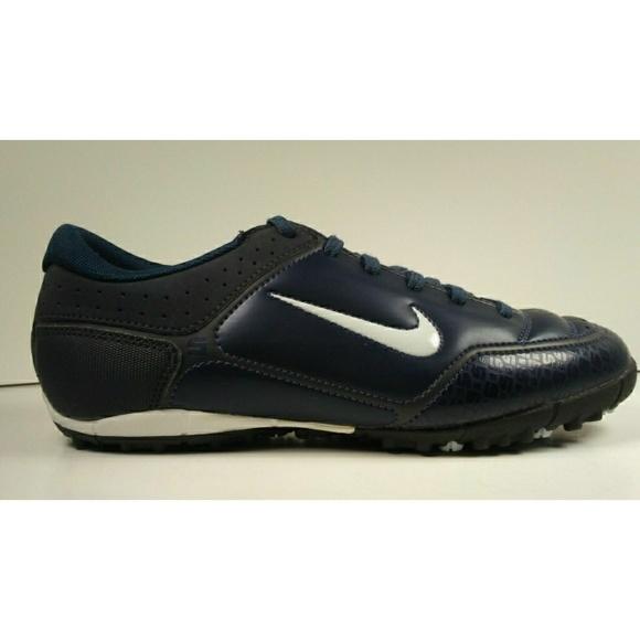 7e7651814ede ... Turf Soccer Shoes. NWT. Nike. M_5b1573ae409c15daf61a2ae8.  M_5b1573c54ab633c2c30be49c. M_5b1573c79519969793b84dc9.  M_5b1573c97386bc72d5d319f4